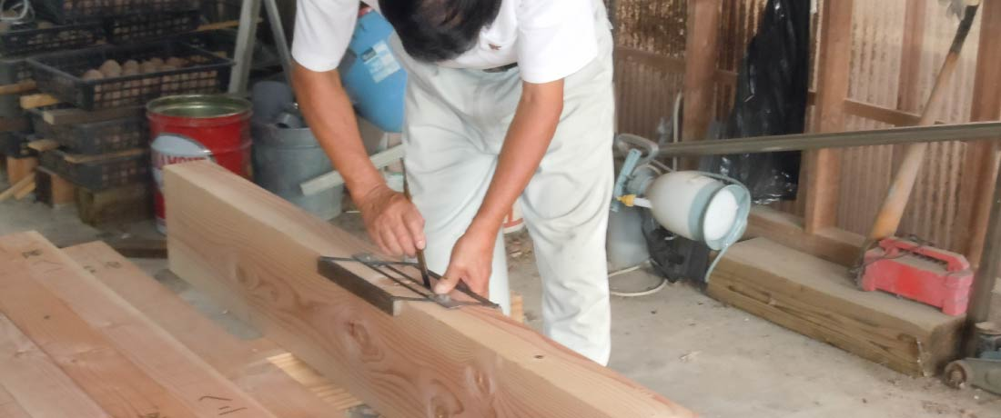 建設工事請負一式 株式会社マルヨ池田工務店